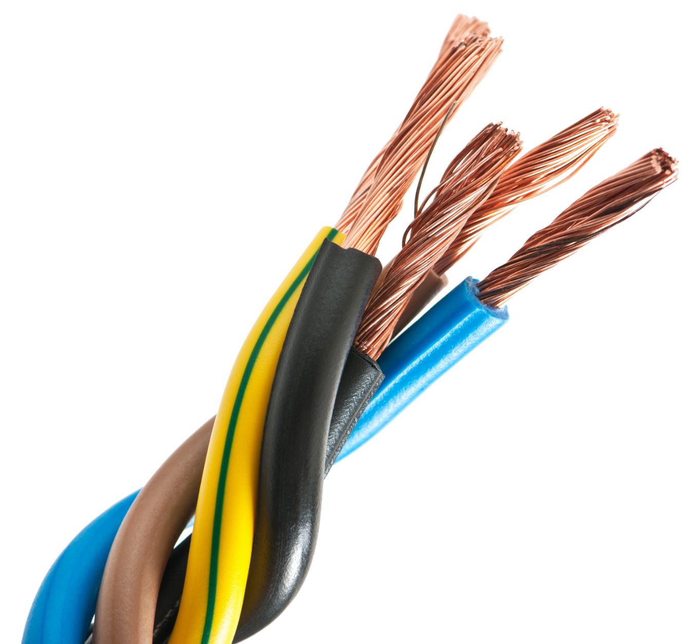 Électricité Kingston