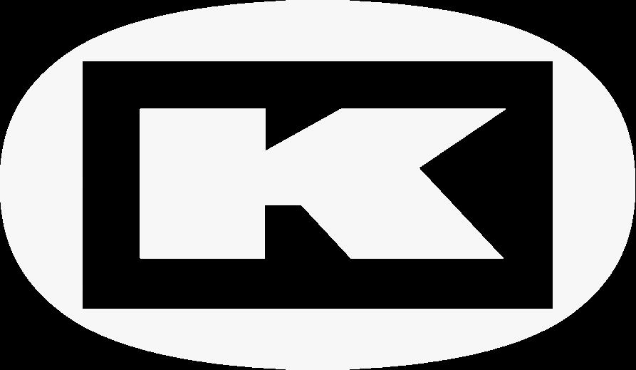 Électriciton kingston service